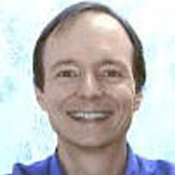 Paul Ladendorf, Owner Alpha Natural Health